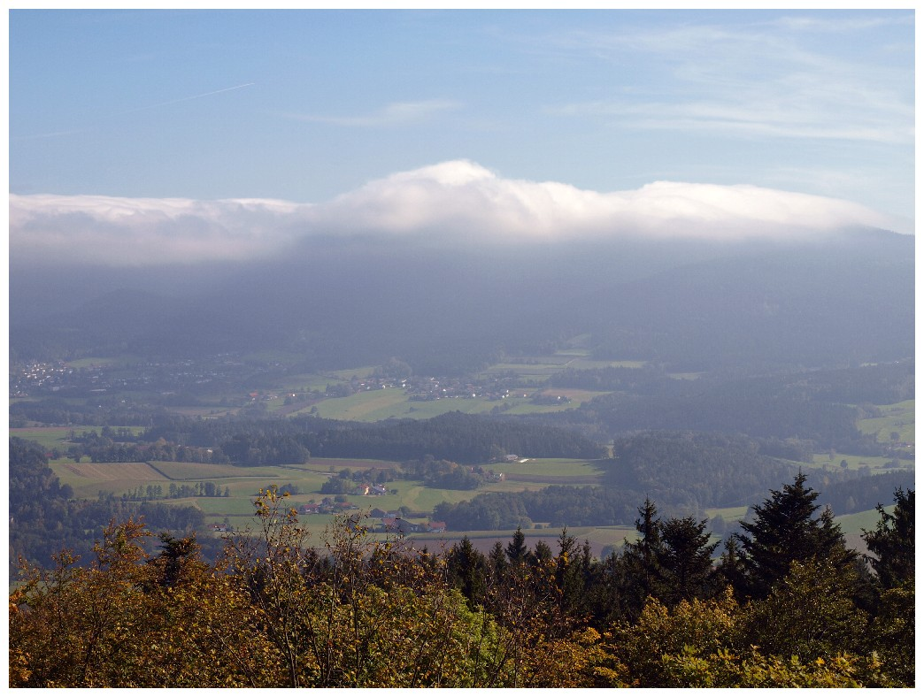 http://www.bayerwaldwandern.de/oktober10/3okt10_10.jpg