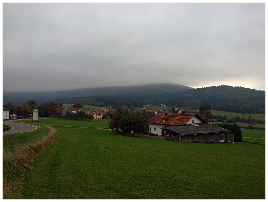 http://www.bayerwaldwandern.de/oktober10/3okt10_16.jpg