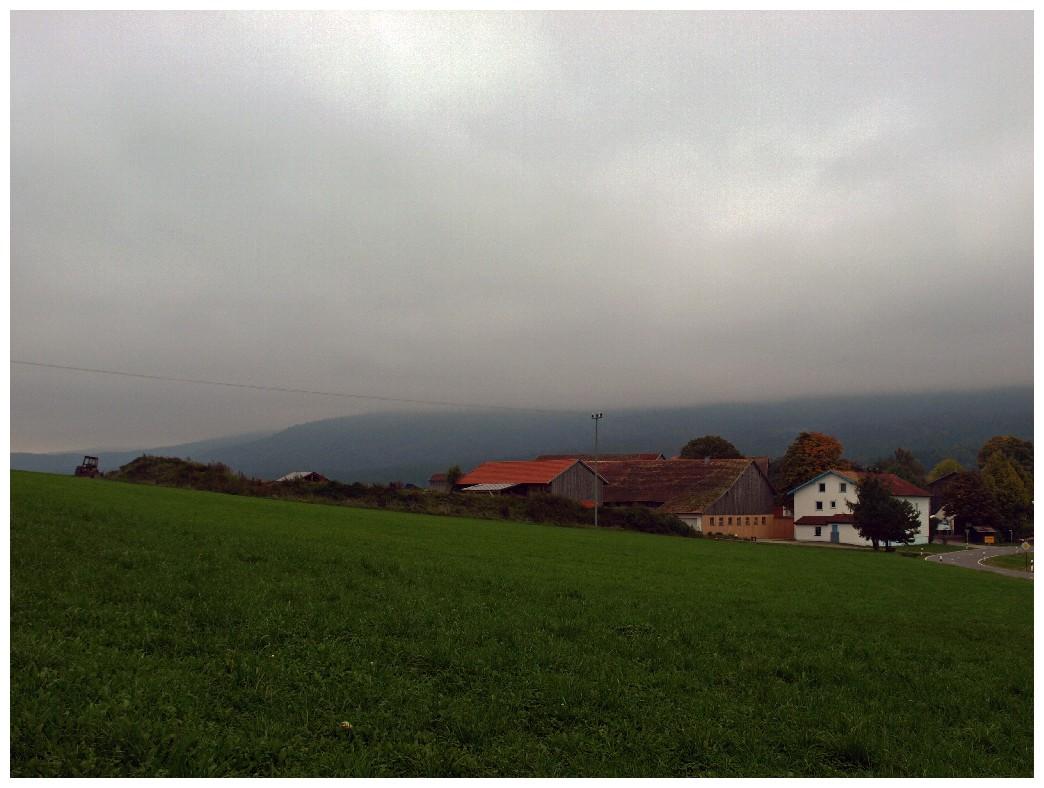 http://www.bayerwaldwandern.de/oktober10/3okt10_17.jpg
