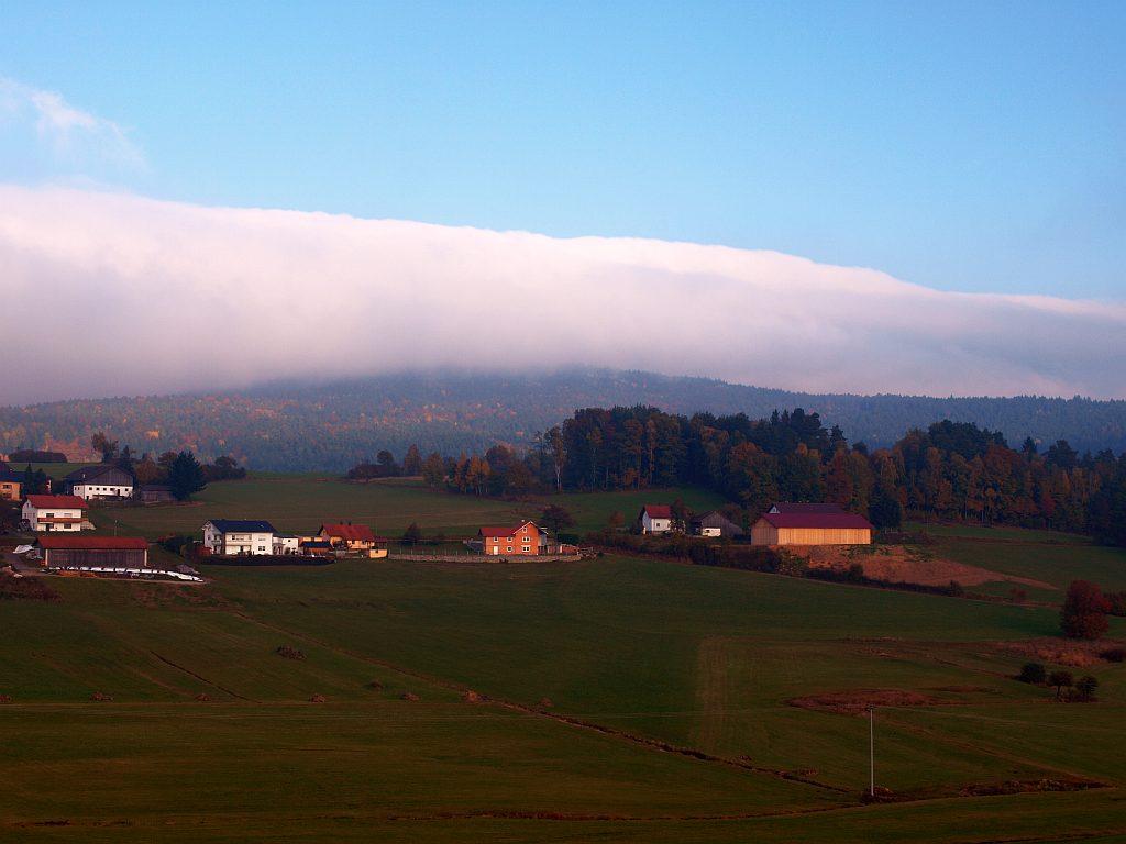 http://www.bayerwaldwandern.de/oktober11/27okt11.jpg