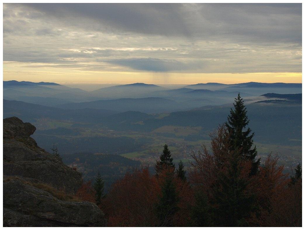 http://www.bayerwaldwandern.de/oktober11/30okt11_12.jpg