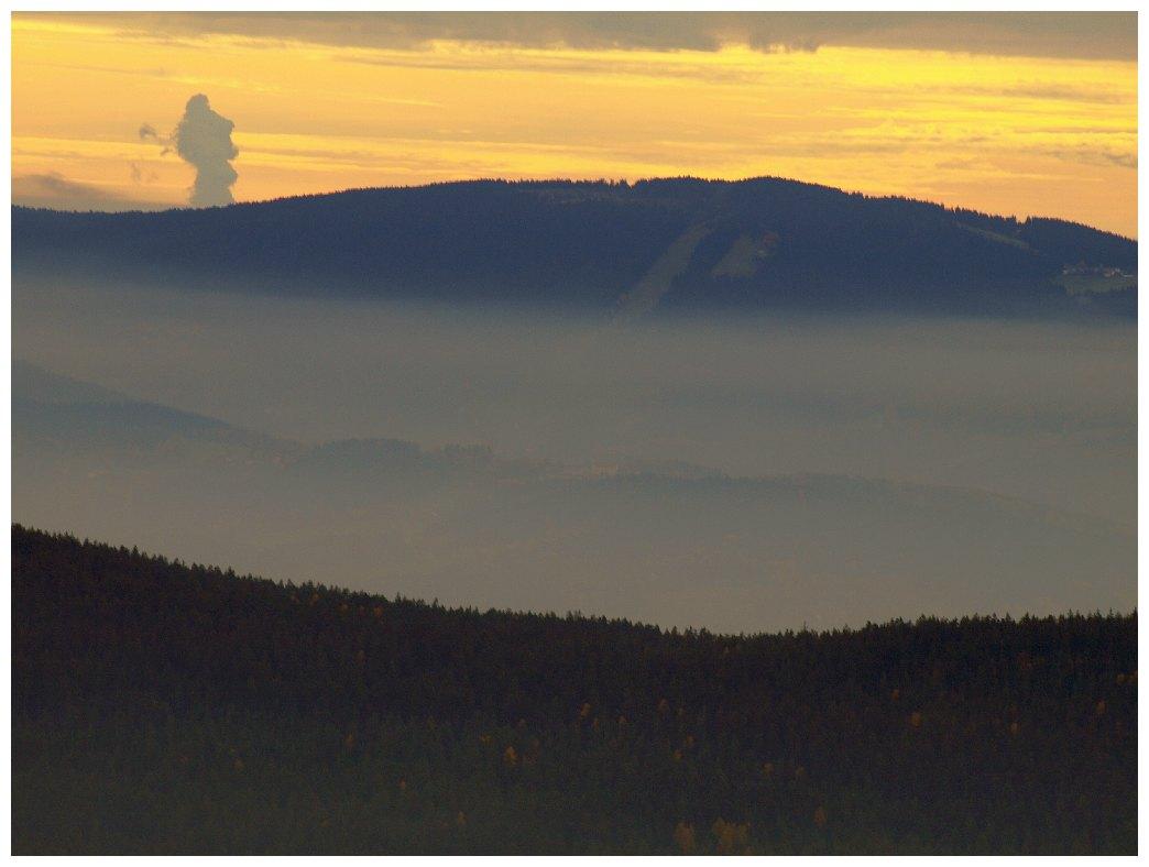 http://www.bayerwaldwandern.de/oktober11/30okt11_13.jpg