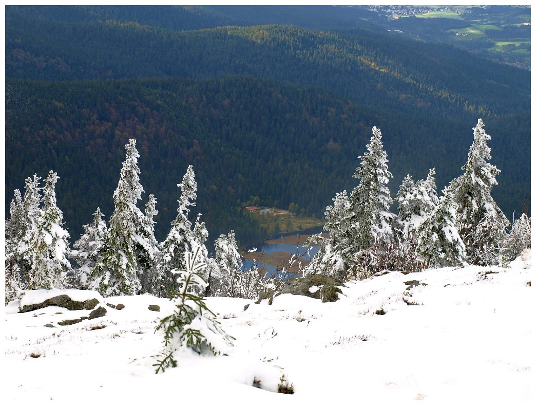 http://www.bayerwaldwandern.de/oktober11/9okt11_28.jpg