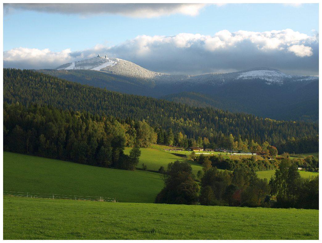 http://www.bayerwaldwandern.de/oktober11/9okt11_52.jpg