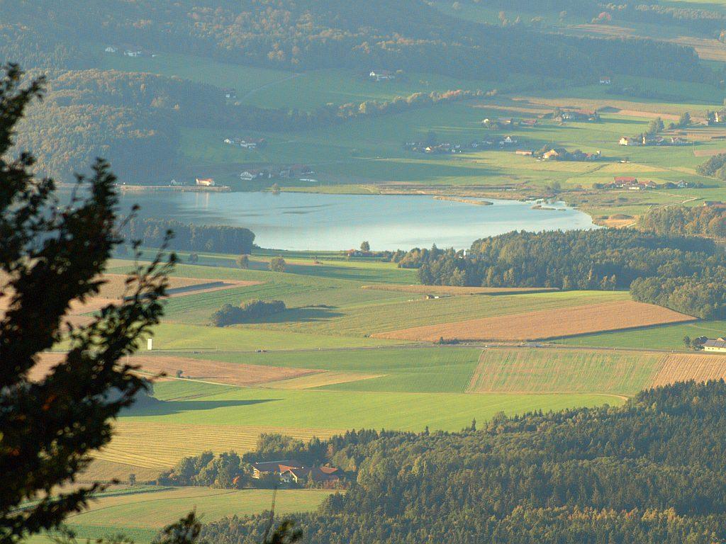 http://www.bayerwaldwandern.de/oktober11/okt11_01.jpg