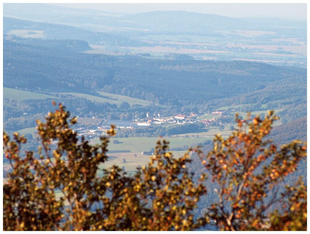 http://www.bayerwaldwandern.de/oktober11/okt11_03.jpg