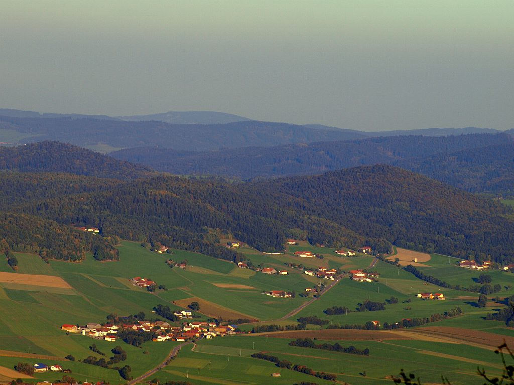http://www.bayerwaldwandern.de/oktober11/okt11_17.jpg