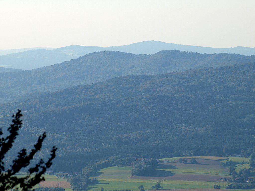 http://www.bayerwaldwandern.de/oktober11/okt11_21.jpg