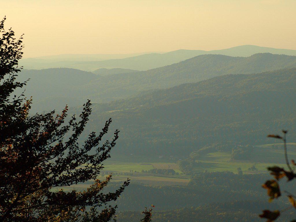 http://www.bayerwaldwandern.de/oktober11/okt11_24.jpg