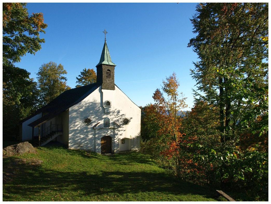 http://www.bayerwaldwandern.de/september11/30sept_01.jpg