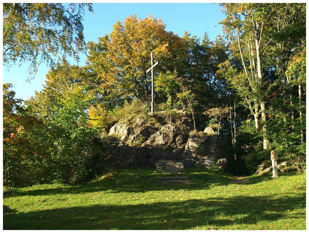 http://www.bayerwaldwandern.de/september11/30sept_02.jpg