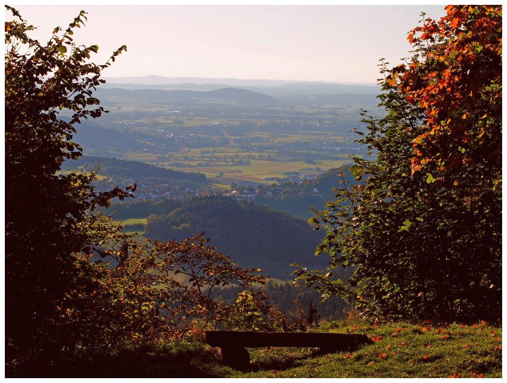 http://www.bayerwaldwandern.de/september11/30sept_04.jpg