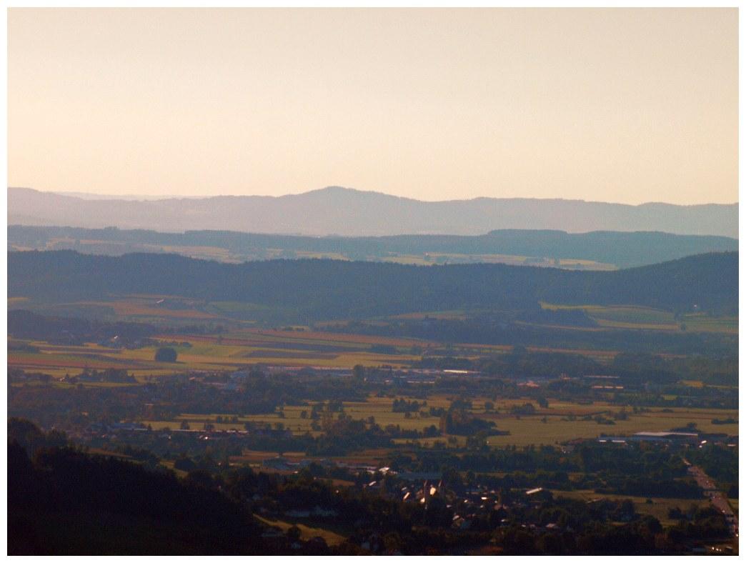 http://www.bayerwaldwandern.de/september11/30sept_05.jpg