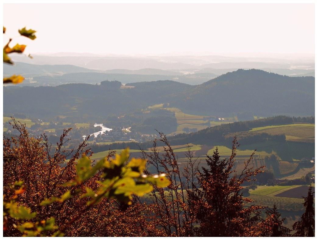 http://www.bayerwaldwandern.de/september11/30sept_06.jpg
