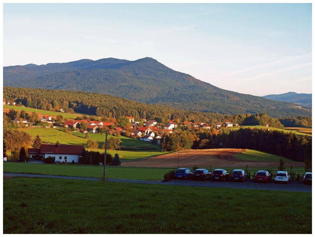 http://www.bayerwaldwandern.de/september11/30sept_07.jpg