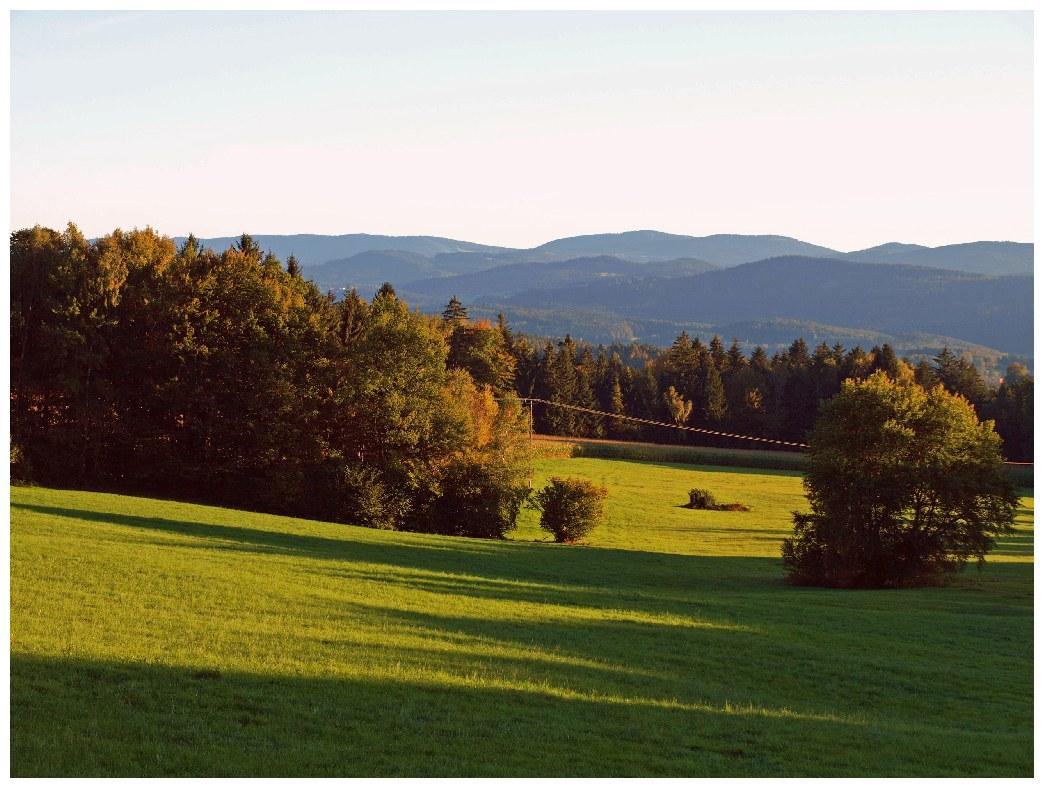 http://www.bayerwaldwandern.de/september11/30sept_09.jpg