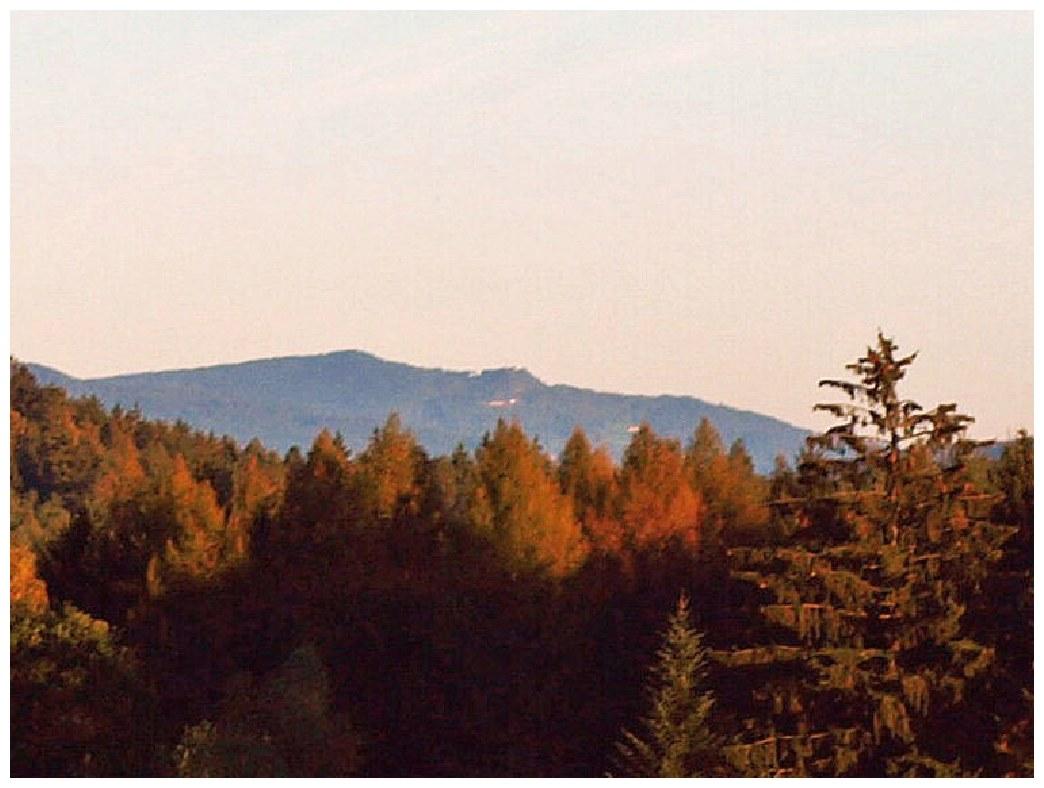 http://www.bayerwaldwandern.de/september11/30sept_11.jpg