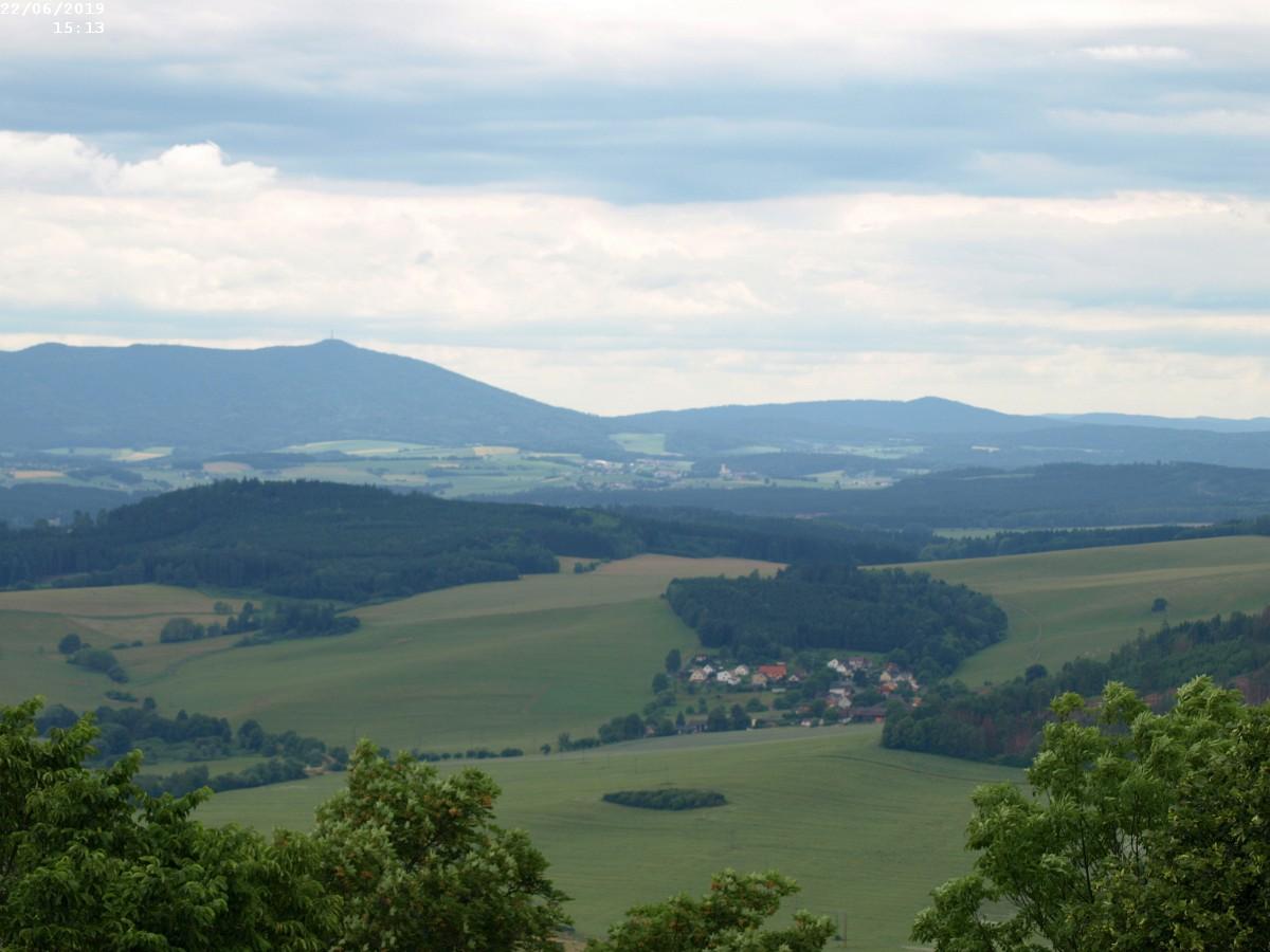 https://www.bayerwaldwandern.de/2019/200622_11.jpg