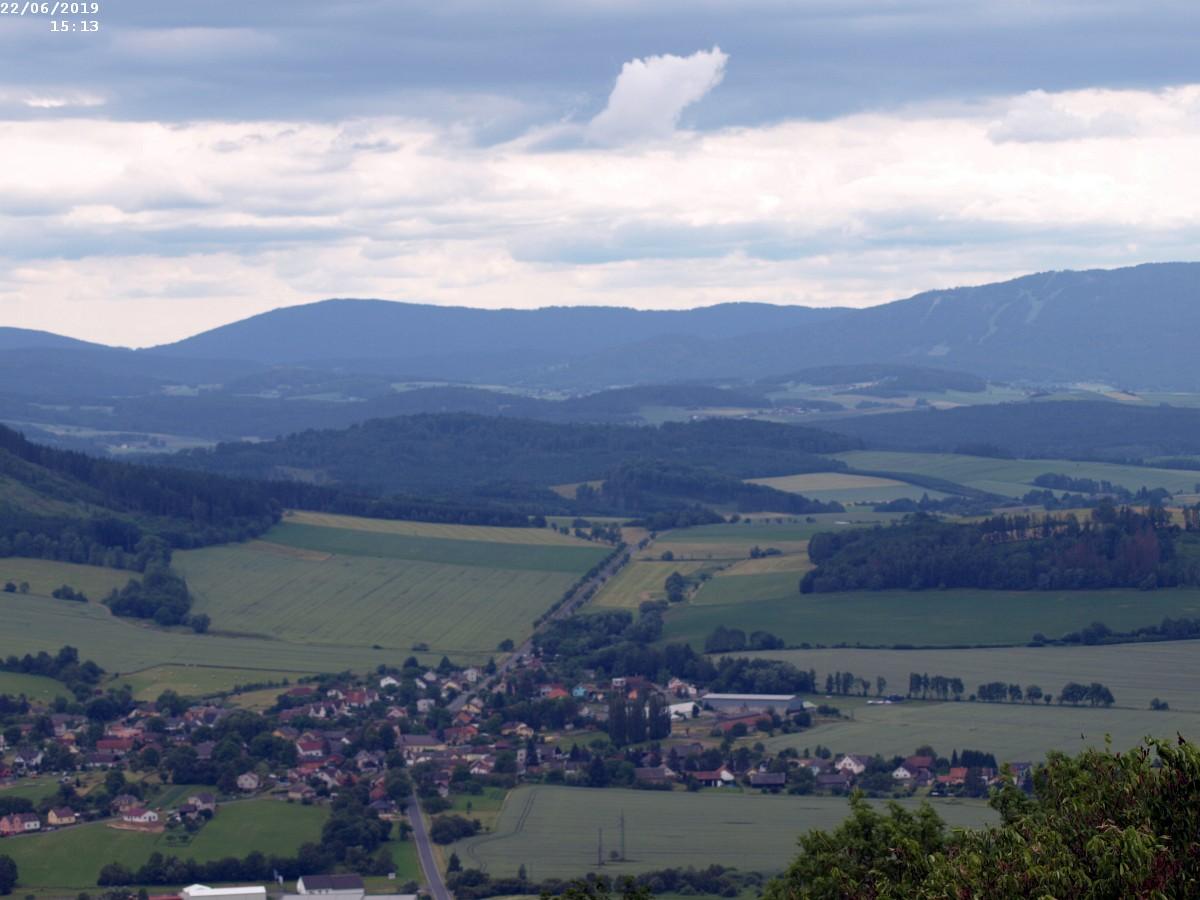 https://www.bayerwaldwandern.de/2019/200622_13.jpg