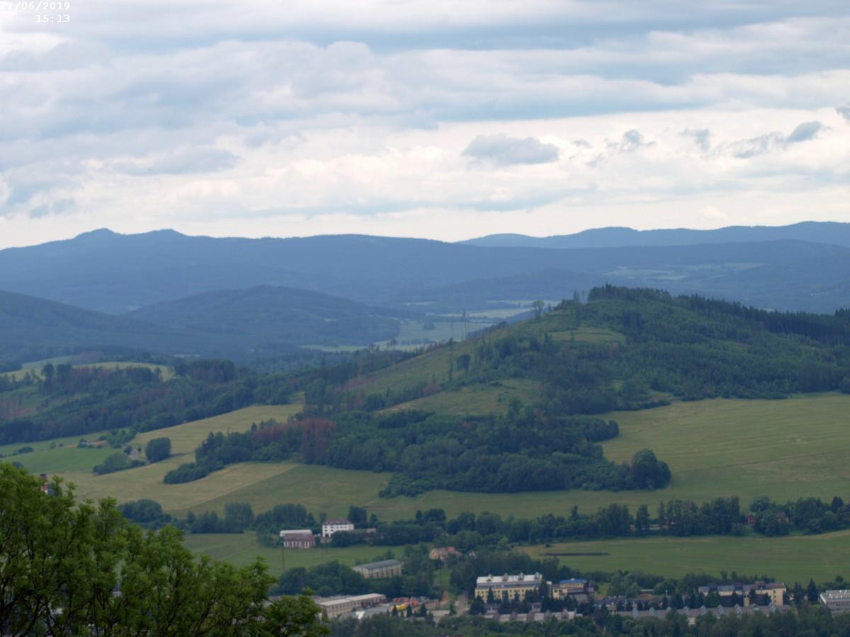 https://www.bayerwaldwandern.de/2019/200622_15.jpg