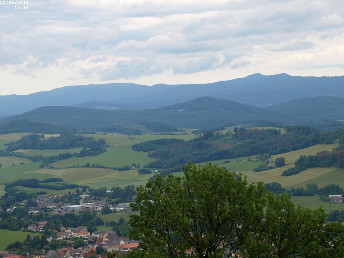 https://www.bayerwaldwandern.de/2019/200622_16.jpg