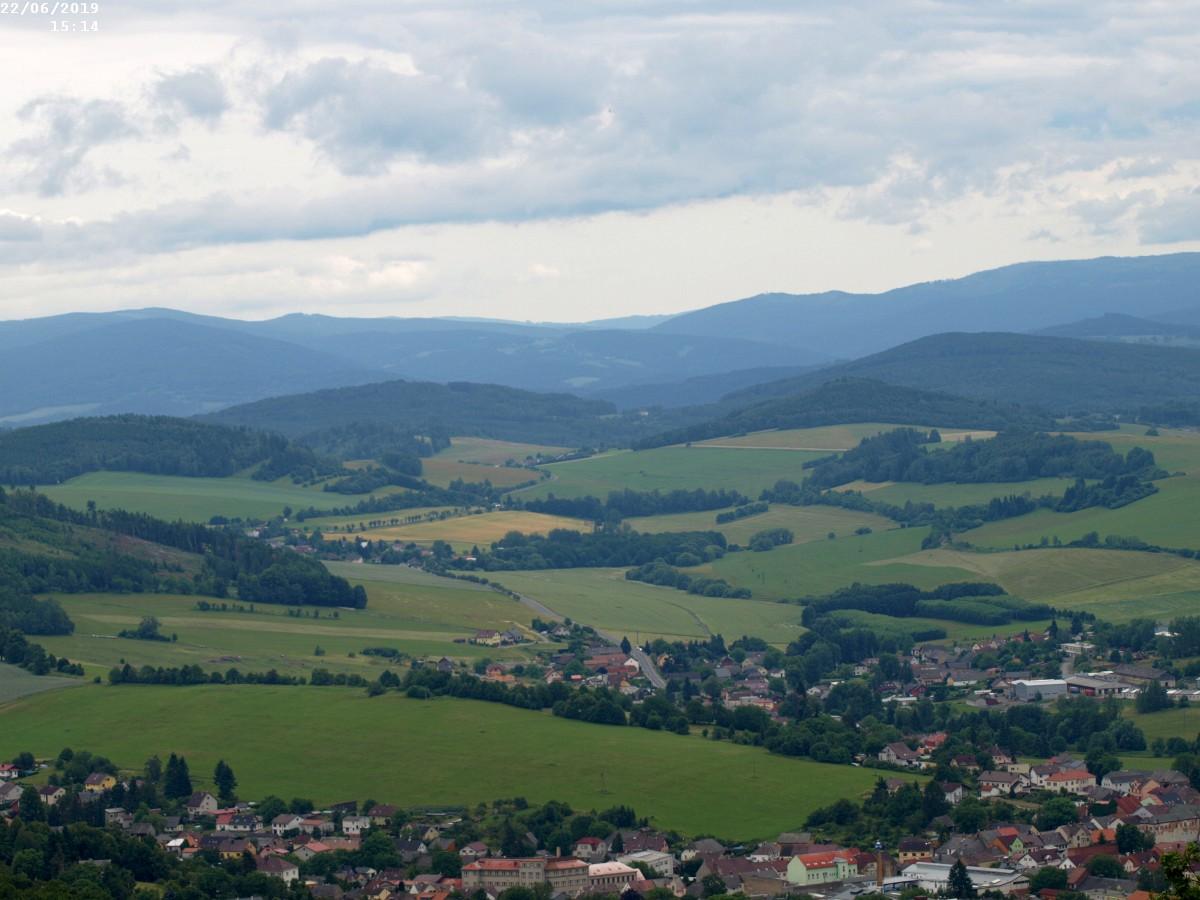 https://www.bayerwaldwandern.de/2019/200622_17.jpg