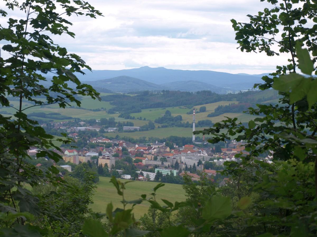 https://www.bayerwaldwandern.de/2019/200622_2.jpg