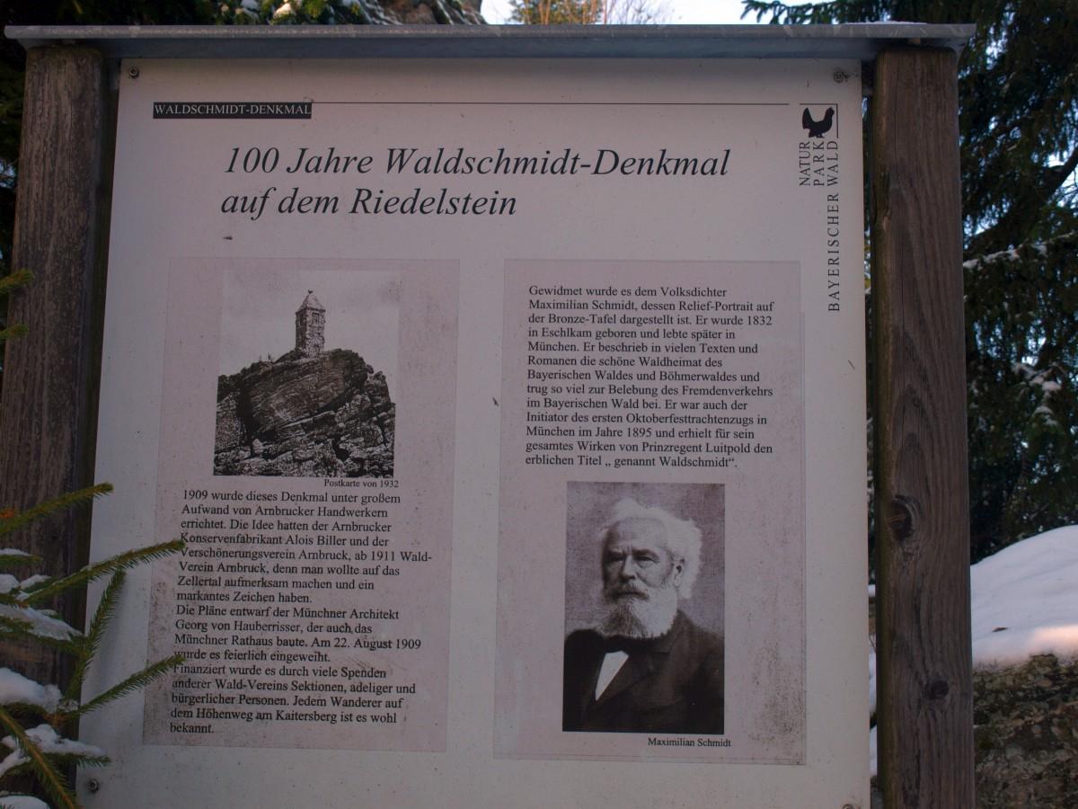 https://www.bayerwaldwandern.de/2019/2019_1111_7.jpg