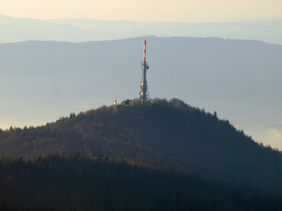 https://www.bayerwaldwandern.de/2019/2019_11_24.jpg
