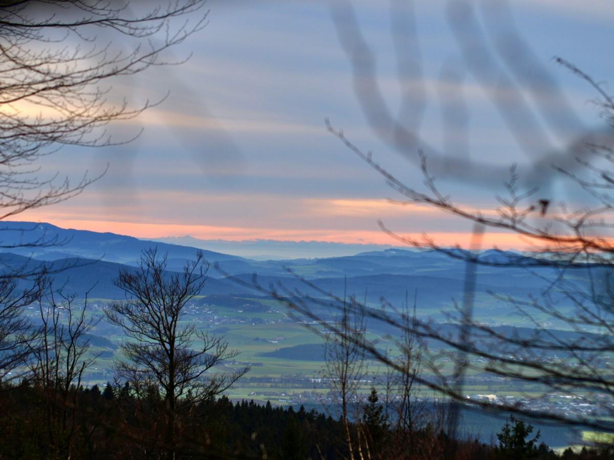https://www.bayerwaldwandern.de/2019/2019_1612_13.jpg