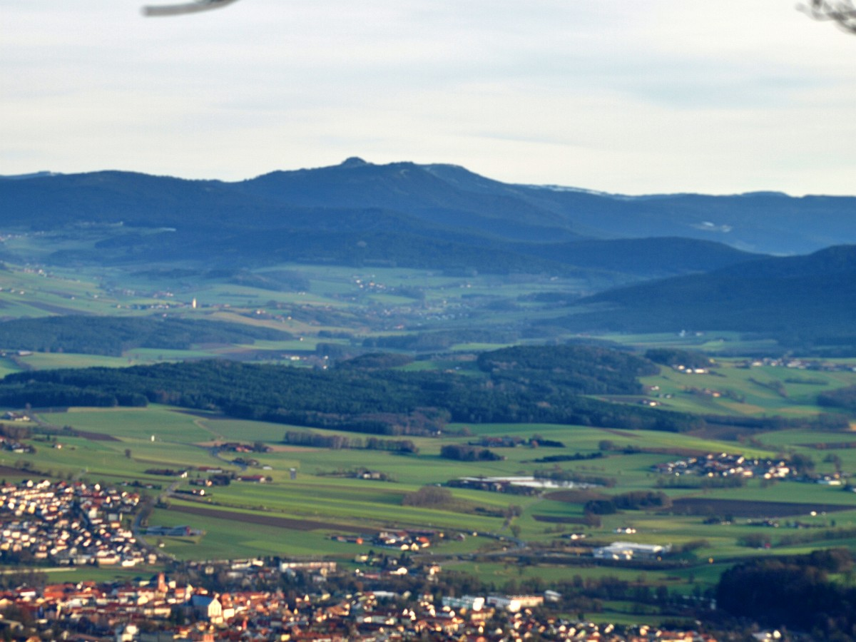 https://www.bayerwaldwandern.de/2019/2019_1612_3.jpg