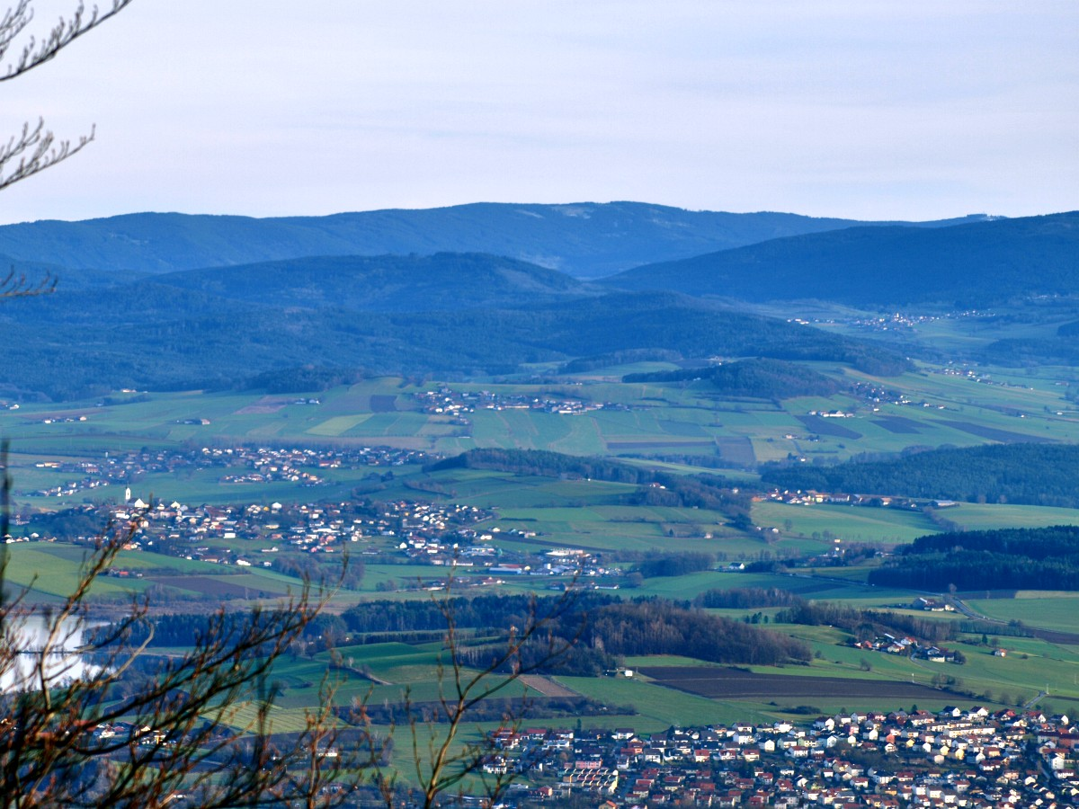 https://www.bayerwaldwandern.de/2019/2019_1612_4.jpg
