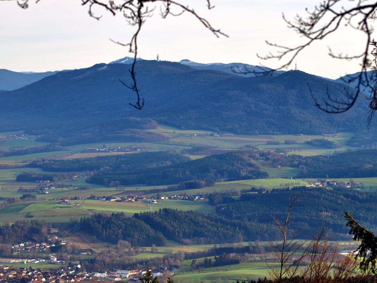 https://www.bayerwaldwandern.de/2019/2019_1612_5.jpg