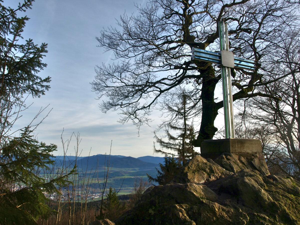 https://www.bayerwaldwandern.de/2019/2019_1612_6.jpg