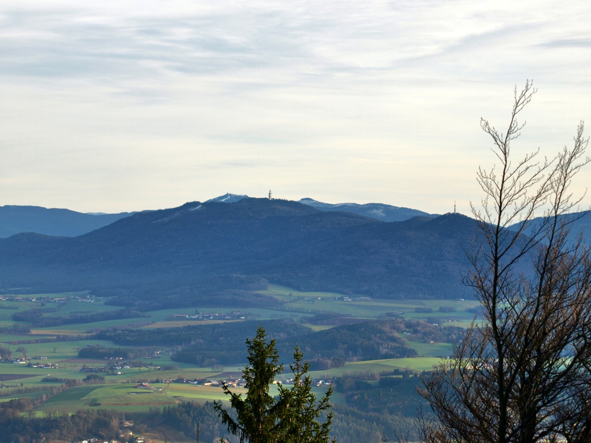 https://www.bayerwaldwandern.de/2019/2019_1612_7.jpg