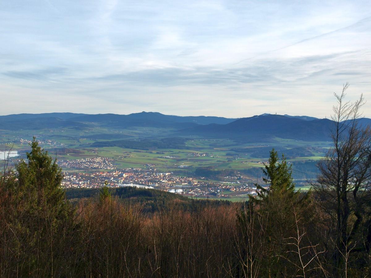 https://www.bayerwaldwandern.de/2019/2019_1612_9.jpg