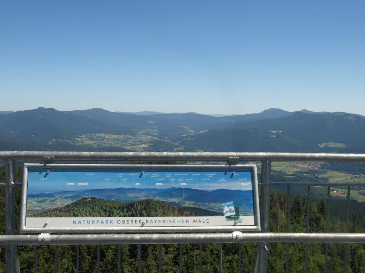 https://www.bayerwaldwandern.de/2019/2019_306_12.jpg