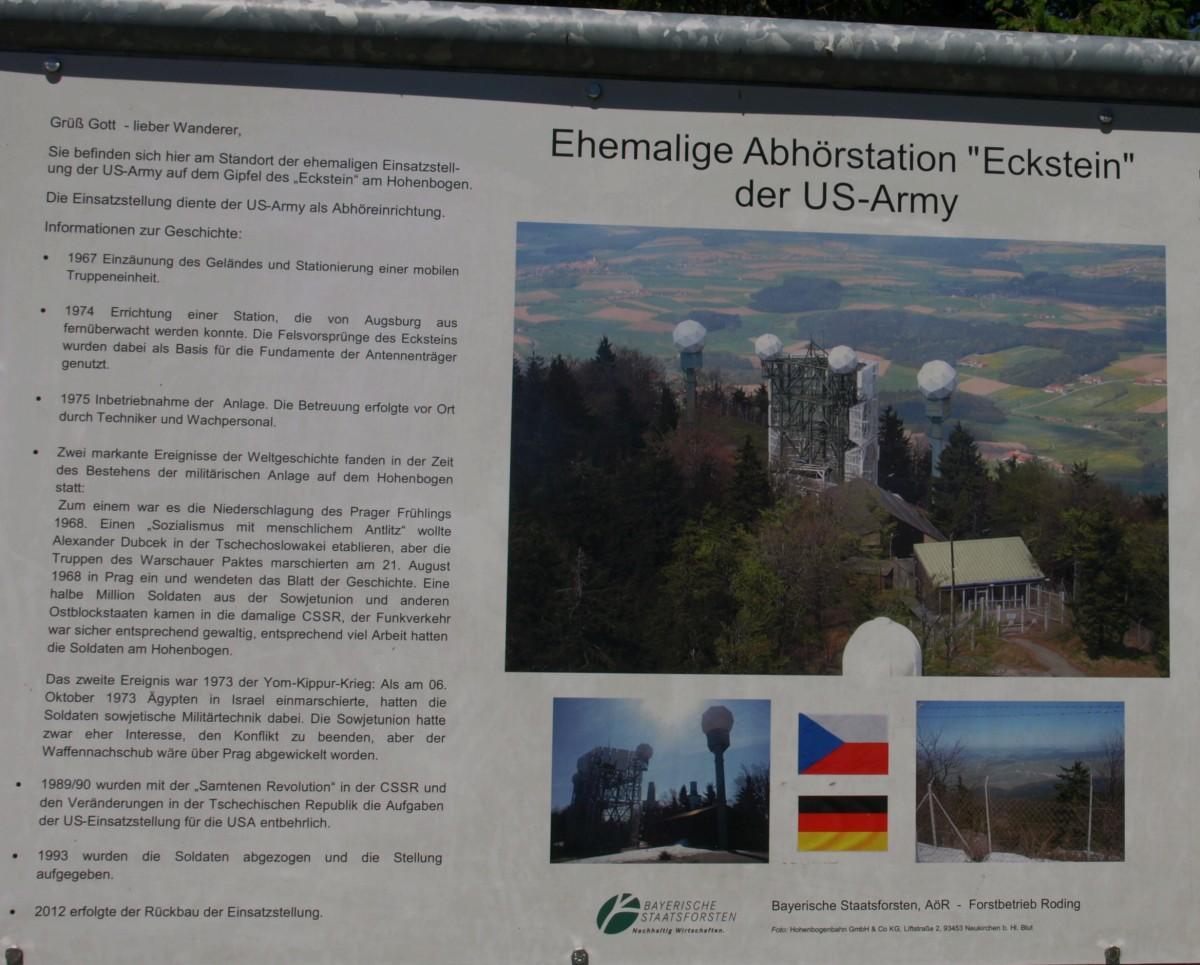 https://www.bayerwaldwandern.de/2019/2019_306_16.jpg