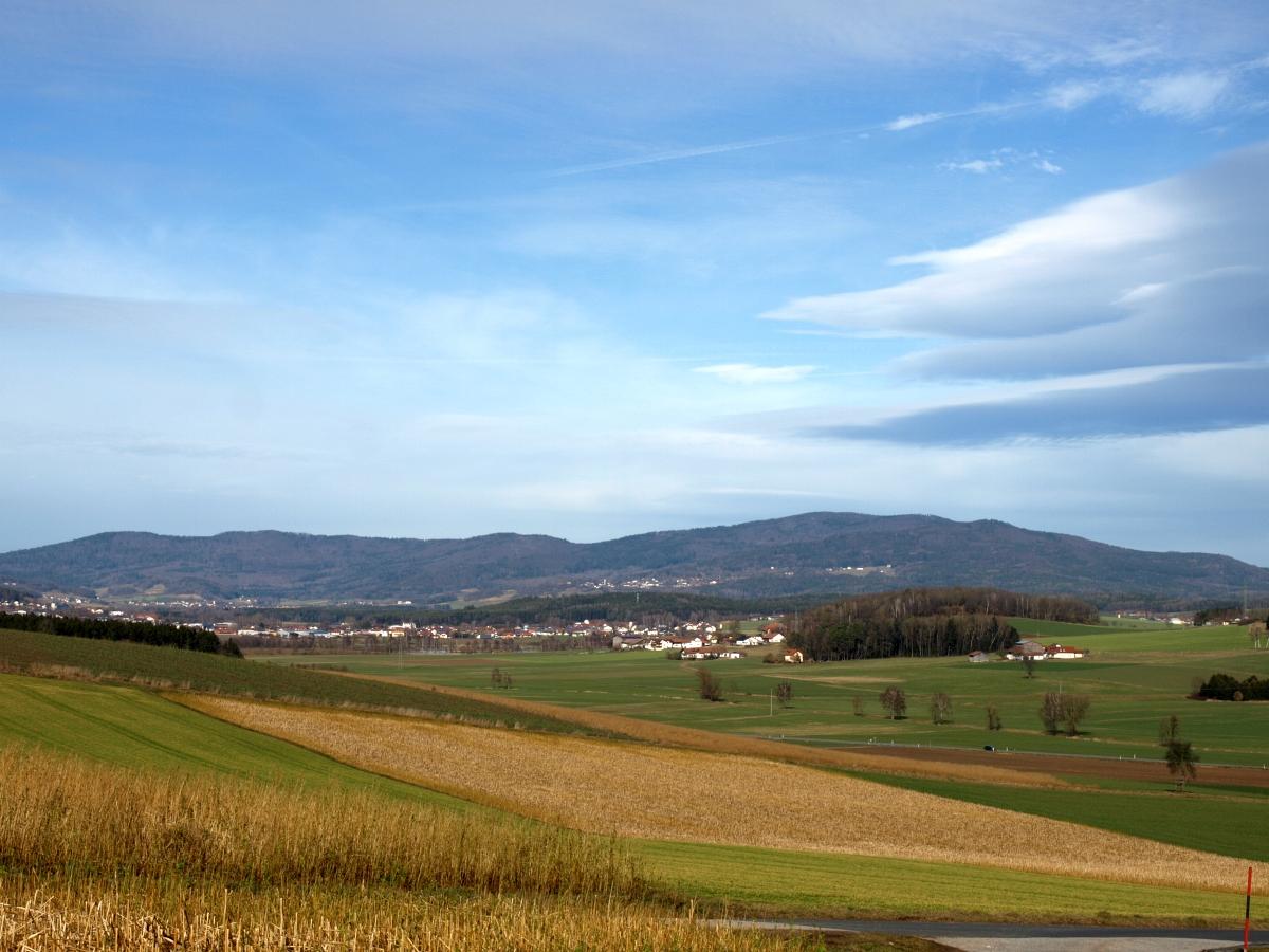 https://www.bayerwaldwandern.de/2020/1602_20_1.jpg