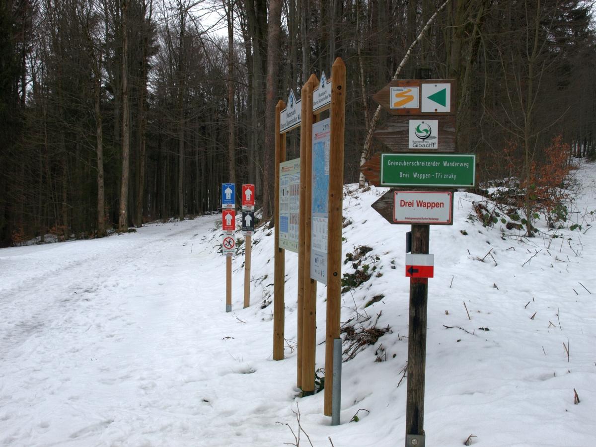 https://www.bayerwaldwandern.de/2020/1602_20_24.jpg