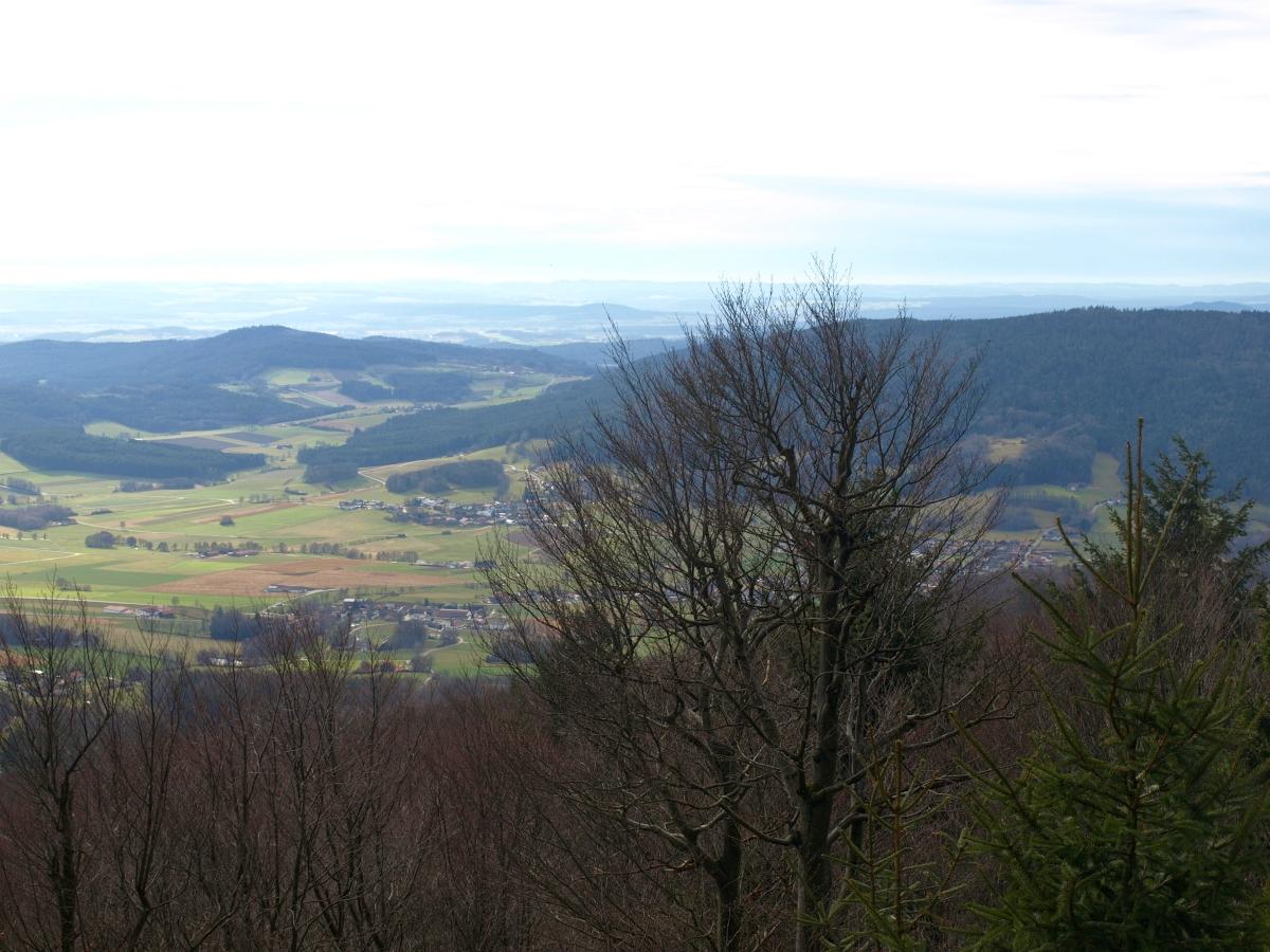 https://www.bayerwaldwandern.de/2020/1602_20_7.jpg